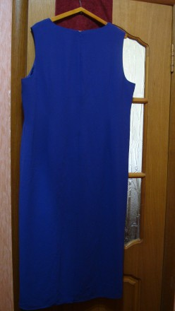 Продаю импортный новый весенне-летне-осенний женский нарядный костюм-двойку слив. Николаев, Николаевская область. фото 10