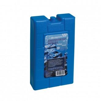 Аккумулятор холода 750 грамм для термосумки, 1 шт на 20 литров объема. Харьков. фото 1