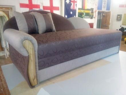 диваны кривой рог купить диван недорого на Obyavaua кривой рог