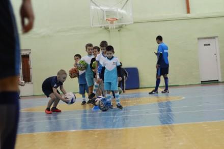 """Футбольная школа """"Лидер"""" ведет набор в группы от 3-х лет.  Мы находимся во всех. Николаев, Николаевская область. фото 8"""