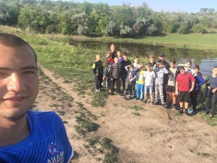 Подробную информацию о нашей школе и лагере можете узнать на наших страницах и п. Миколаїв, Николаевская область. фото 5