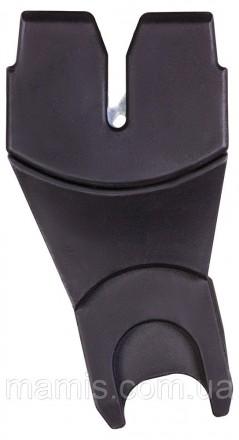 Адаптер позволит превратить Вашу коляску в систему для путешествий, установив ав. Борисполь, Киевская область. фото 3