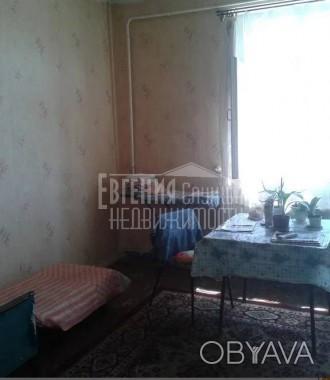 четырехкомнатная шикарная квартира, Ст.город, Триумфальная (Луначарског