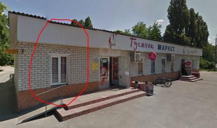 Помещение – Аренда магазина Чернигов — аренда помещений магазинов ... 39f9b0cd48c17