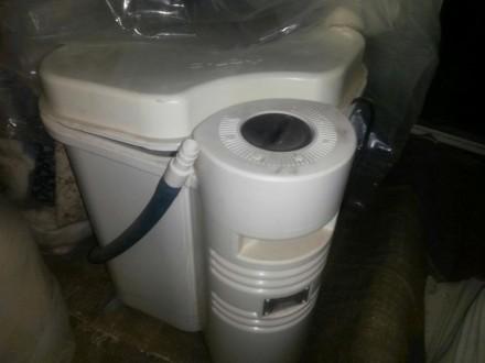 Продам стиральную машину Фея-2. Киев. фото 1