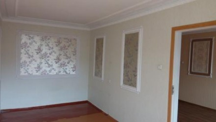 Трехкомнатная квартира в районе Вала. Чернигов. фото 1