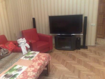 Сдаю 2 комнатную в районе Иванова на Шевченковском районе. Запорожье. фото 1