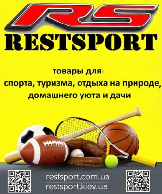 БОЛЬШОЙ ВЫБОР ТОВАРОВ НА http://restsport.kiev.ua  БОЛЬШОЙ ВЫБОР ТОВАРОВ НА ht. Киев, Киевская область. фото 3