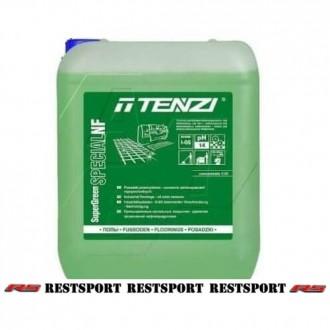 Средство для мытья ванной Tenzi - Toalex   5 литров. Киев. фото 1