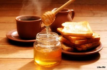 Натуральный мед со своей пасеки.. Полтава. фото 1