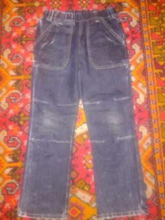 джинсы. Кривой Рог. фото 1