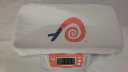 Электронные весы для новорождённых и подростков Mebby (Италия). Запорожье. фото 1