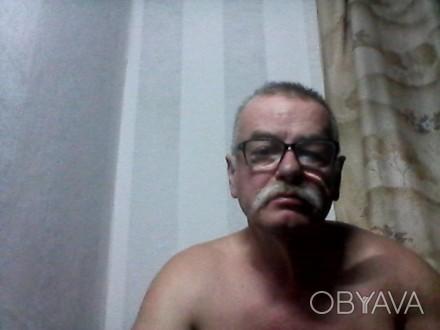 надеюсь на встречу с МУДРОЙ ЖЕНЩИНОЙ. Николаев, Николаевская область. фото 1
