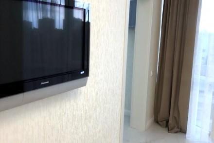 Сдам квартиру в ЖК 25 Жемчужина на Итальянском бульваре / Музкомедия. 6 этаж /1. Приморский, Одесса, Одесская область. фото 8