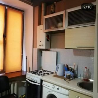 Сдам 2х комнатную квартиру на Греческой / Афины. 1 этаж / 3-го дома. Общая площ. Приморский, Одесса, Одесская область. фото 10