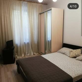 Сдам 2х комнатную квартиру на Греческой / Афины. 1 этаж / 3-го дома. Общая площ. Приморский, Одесса, Одесская область. фото 2