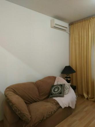 Сдам 2х комнатную квартиру на Греческой / Афины. 1 этаж / 3-го дома. Общая площ. Приморский, Одесса, Одесская область. фото 12