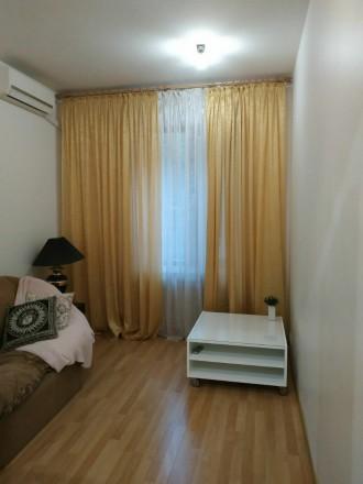 Сдам 2х комнатную квартиру на Греческой / Афины. 1 этаж / 3-го дома. Общая площ. Приморский, Одесса, Одесская область. фото 6