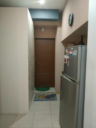 Сдам 2х комнатную квартиру на Греческой / Афины. 1 этаж / 3-го дома. Общая площ. Приморский, Одесса, Одесская область. фото 5