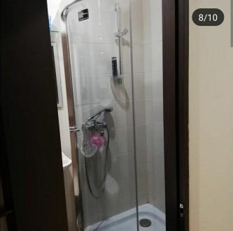 Сдам 2х комнатную квартиру на Греческой / Афины. 1 этаж / 3-го дома. Общая площ. Приморский, Одесса, Одесская область. фото 9