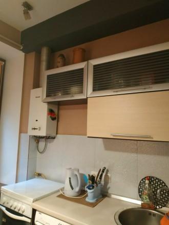 Сдам 2х комнатную квартиру на Греческой / Афины. 1 этаж / 3-го дома. Общая площ. Приморский, Одесса, Одесская область. фото 4