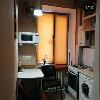 Сдам 2х комнатную квартиру на Греческой / Афины. 1 этаж / 3-го дома. Общая площ. Приморский, Одесса, Одесская область. фото 8