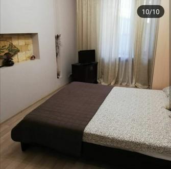 Сдам 2х комнатную квартиру на Греческой / Афины. 1 этаж / 3-го дома. Общая площ. Приморский, Одесса, Одесская область. фото 11