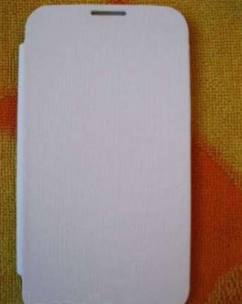 Чехол флип с крышкой для Samsung note II GT N7102. Харьков. фото 1