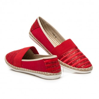 Недорогая польская обувь. Луцьк. фото 1