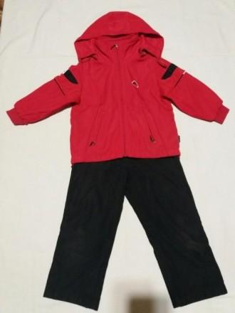 Спортивные костюмы для девочек и футболки.. Кривий Ріг. фото 1