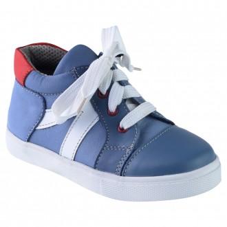 Детская ортопедическая лечебная обувь. Одесса. фото 1