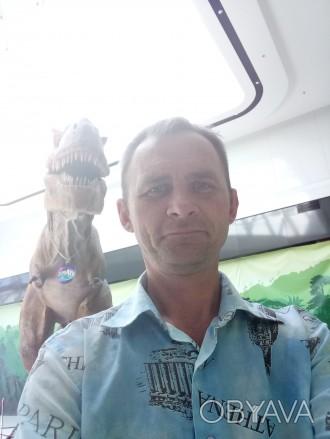 может мне повезет встретить свою роднульку. Киево-Святошинский, Киевская область. фото 1