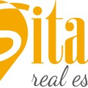 Sitalo Real Estate