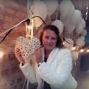 c7cc80b72ad683 ᐈ Платье свадебное айвори ᐈ Черкассы 4100 ГРН - OBYAVA.ua™ №2083347