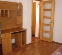 Комната с хозяйкой для девушки. Одесса. фото 1