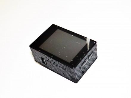 Спортивная Action Camera Full HD A7  Action Camera Full HD A7 с возможностью съ. Днепр, Днепропетровская область. фото 5