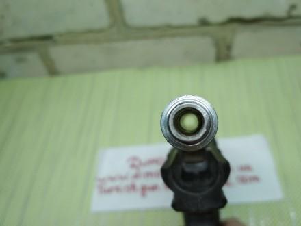 Предлагаю Вашему внимаю стартовые пистолеты с возможностью чистки ствола. Фотогр. Киев, Киевская область. фото 9