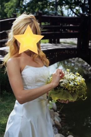 Примерив это платье однажды, Вы захотите стать обладательницей этого шикарного н. Киев, Киевская область. фото 5