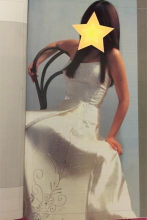 Примерив это платье однажды, Вы захотите стать обладательницей этого шикарного н. Киев, Киевская область. фото 4