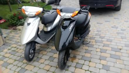 Продам скутери, мопеди Yamaha Jog36, Jog39 в хорошому стані без пробігу по Украї. Луцк, Волынская область. фото 2