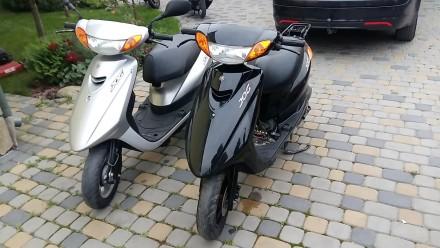 Продам скутери, мопеди Yamaha Jog36, Jog39 в хорошому стані без пробігу по Украї. Луцк, Волынская область. фото 4