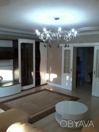 99290ef9f8743 ᐈ Продам 3 комнатную VIP уровня квартиру, бульвар Пушкина ᐈ Донецк ...