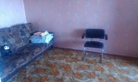 Сдам посуточно 1 ком.квартиру эконом 230 грн. Мариуполь. фото 1