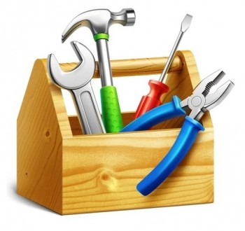 Сборка и изготовление корпусной мебели по Вашим индивидуальным размерам. Мариуполь. фото 1