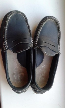 Спортивные туфли. Ровно. фото 1