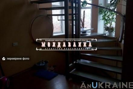 Продается 3-уровневый дом 5-комнатный дом на ул. Александра Невского:  Комнат:. Київський, Одеса, Одеська область. фото 9