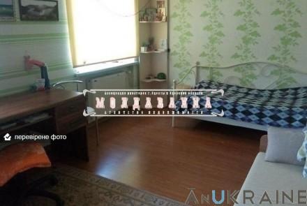 Продается 3-уровневый дом 5-комнатный дом на ул. Александра Невского:  Комнат:. Київський, Одеса, Одеська область. фото 6