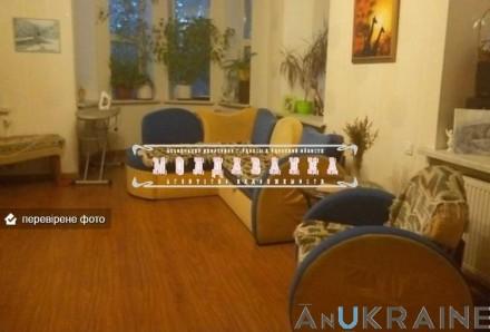 Продается 3-уровневый дом 5-комнатный дом на ул. Александра Невского:  Комнат:. Київський, Одеса, Одеська область. фото 3