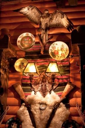 Протягом майже 20 років сім'я ресторанів «Козирна карта» є однією з найвідо. Вишенка, Винница, Винницкая область. фото 3