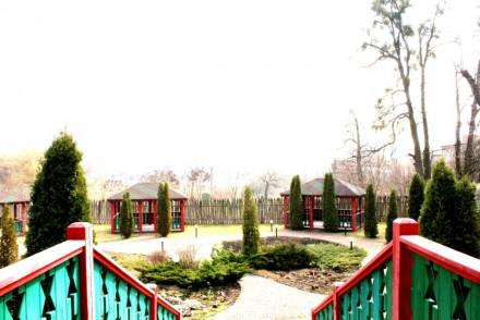 Протягом майже 20 років сім'я ресторанів «Козирна карта» є однією з найвідо. Вишенка, Винница, Винницкая область. фото 8